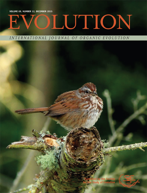 EVO_69_12_cover.indd
